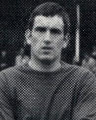 Brian in 1968